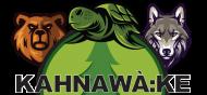 Kahnawake Sports & Recreation Unit